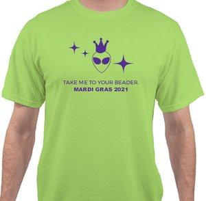 Picture of Mardi Gras 52608557