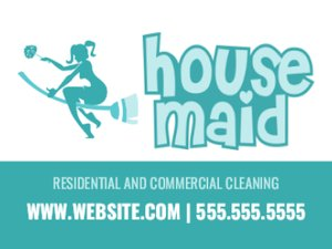 Picture of Cleaning Services 4