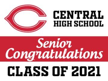 Picture of Central High School - Design E