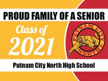 Picture of Putnam City North High School - Design D