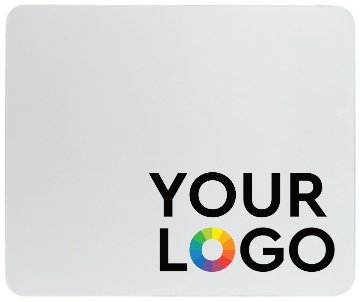 Picture of Premium Full Color Mouse Pad