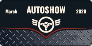 Picture of Car Show 3