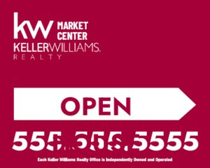Picture of Keller Williams - Directionals 10