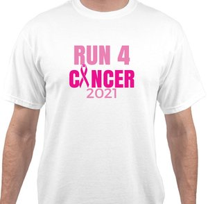 Picture of Charity Run / Walk 52065479