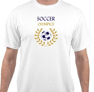 Picture of Soccer 51737282