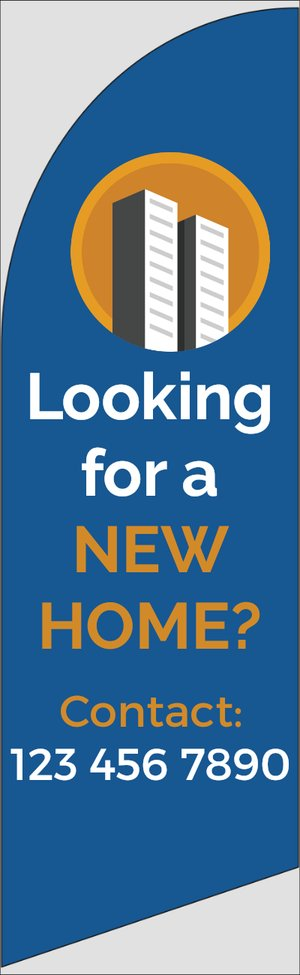 Picture of Real Estate-NewHome-06