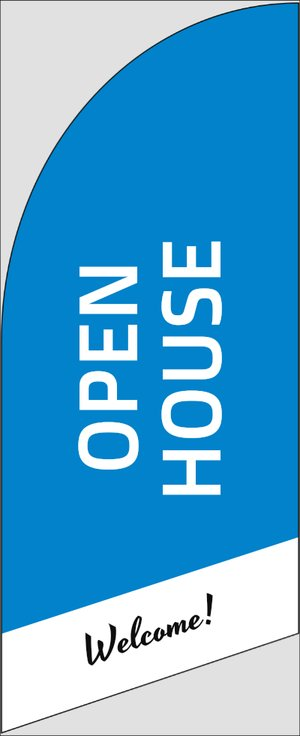 Picture of 6ft Open House 5