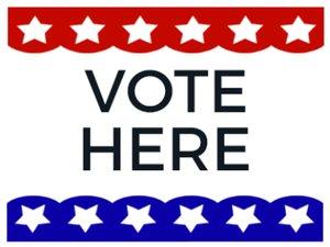 Picture of Vote 7