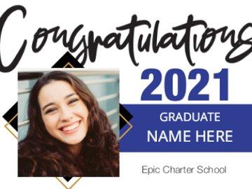 Picture of Epic Charter School - Design L