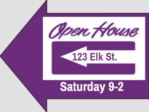 Picture of Open House 1
