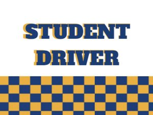 Picture of Student Driver 6