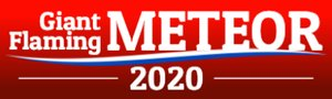 Picture of Political Bumper Sticker 1
