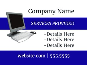Picture of IT Service 6