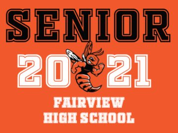 Picture of Fairview High School - Design B