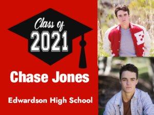 Picture of 2021 Grad 3