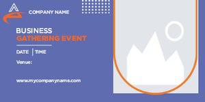 Picture of Event Banner_Business 04