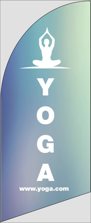 Picture of 6ft Yoga 02